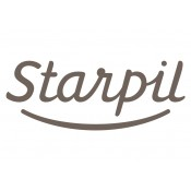 Starpil Wax