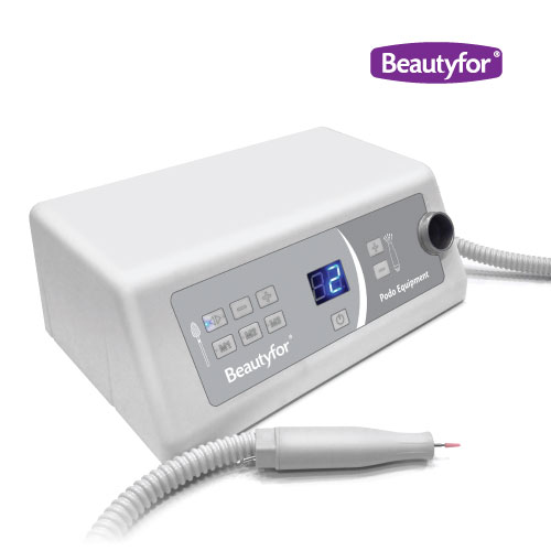 Professional Pedicure Machine, Podo Equipment 300