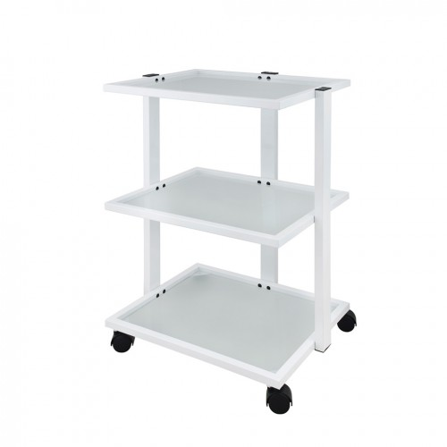 "Beauty Salon Trolley with Shelves ""1040"""