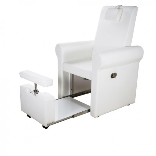 PIRA Pedicure SPA Chair