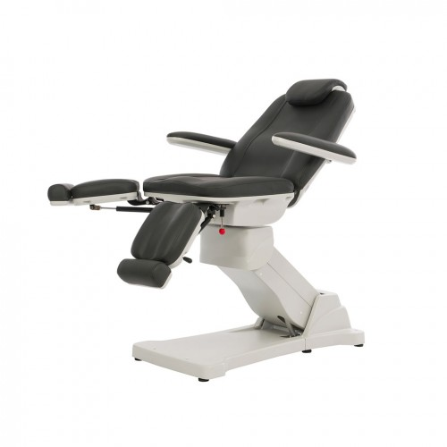 PLANT Pedicure Chair (3 Motor)