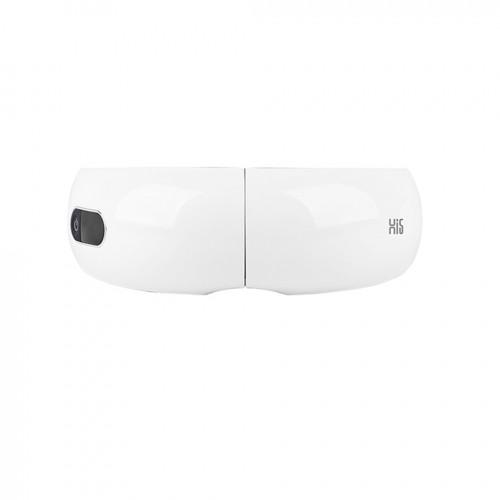 "Portable Vibrating Eye Massager ""TYL"""