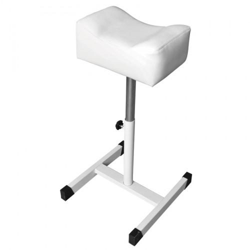 Pedicure Footrest SPA-104 (White)