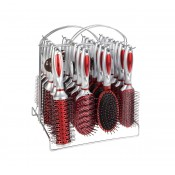 Set of Hair Brushes