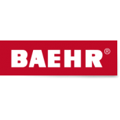 Baehr - For manicure & hand care