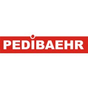 Pedibaehr - Professional foot care