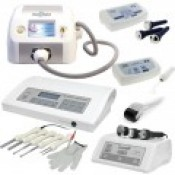 Electrical Equipment for Face & Body