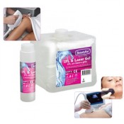 IPL Laser and Ultrasound Gel