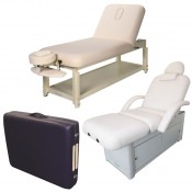 Affinity SPA Tables & Couches