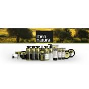 Bath & Body Natura Olive