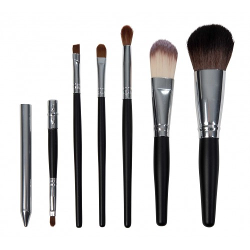 Cosmetic Make Up Brush Set