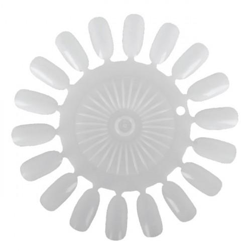 Nail polish palette (1)