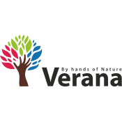 Verana Natural Massage Oils