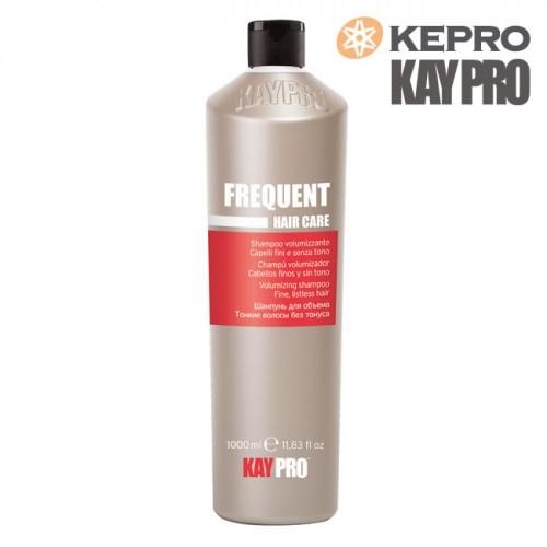 Kepro Kaypro Frequent Shampoo 1L
