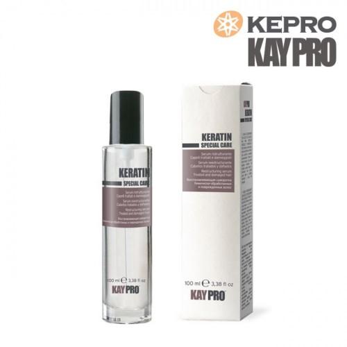 Kepro Kaypro Keratin Serum 100ml